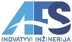 AFS – Inovatyvi inžinerija