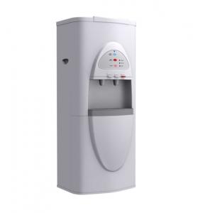 Geriamojo vandens filtrai